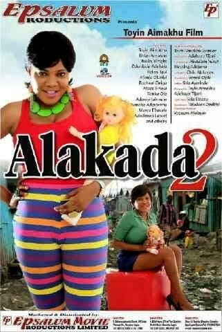 Tripican.com Movies this Week - BellaNaija - December 2013003