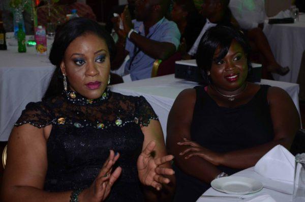 Unilever Nigeria Plc Knorr Beef and Chicken Cubes Re-Launche - BellaNaija - December2013011