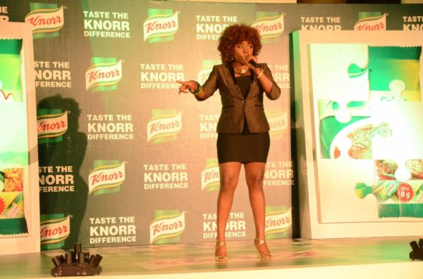 Unilever Nigeria Plc Knorr Beef and Chicken Cubes Re-Launche - BellaNaija - December2013014
