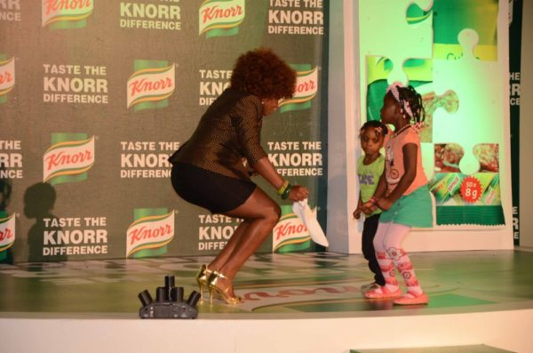 Unilever Nigeria Plc Knorr Beef and Chicken Cubes Re-Launche - BellaNaija - December2013015