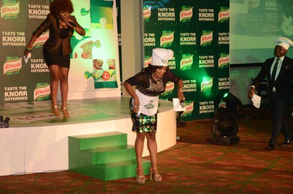 Unilever Nigeria Plc Knorr Beef and Chicken Cubes Re-Launche - BellaNaija - December2013017