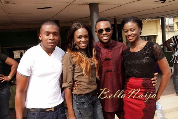 Uti Leads Stars 2013 on BellaNaija - December 2013 - BellaNaija - 062