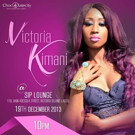 Victoria Kimani - BellaNaija - December2013 001
