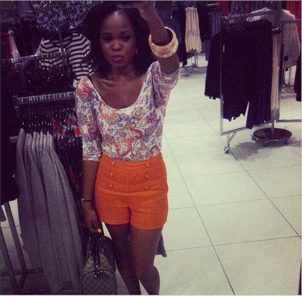 Yewande Alaka for My Style - BellaNaija - December2013004