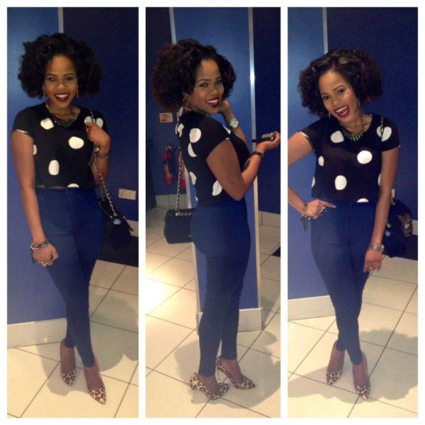 Yewande Alaka for My Style - BellaNaija - December2013039