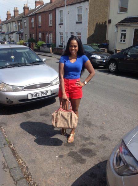 Yewande Alaka for My Style - BellaNaija - December2013043