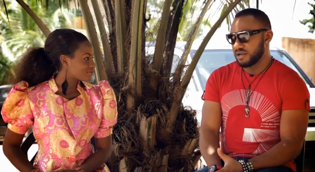 Nollywood Star Yul Edochie Opens Up About His Secret 9 Year Marriage Watch Exclusive Interview On Village Square Tv