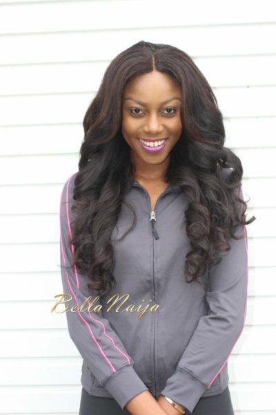Yvonne Nelson's Long Locks by Philip Eric- December 2013 - BellaNaija - 025