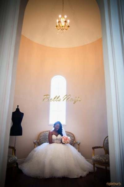abiola daughter wedding, rh photo arts, a conceal affair, bella naija,Rhphotoarts-16