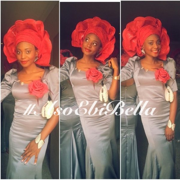 aso ebi, asoebi, bellanaija weddings, nigerian wedding, naija wedding, asoebi inspiration,@afrikgirl