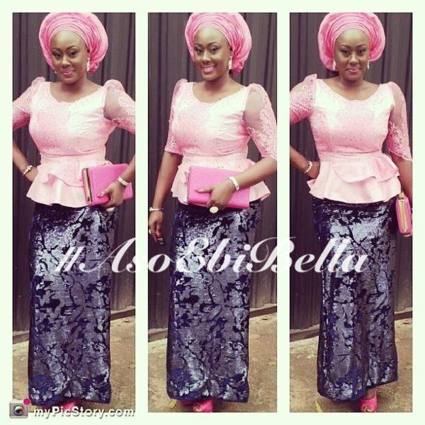 aso ebi, asoebi, bellanaija weddings, nigerian wedding, naija wedding, asoebi inspiration,@ceelahh