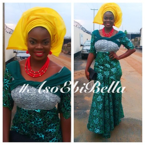 aso ebi, asoebi, bellanaija weddings, nigerian wedding, naija wedding, asoebi inspiration,@christine_creations