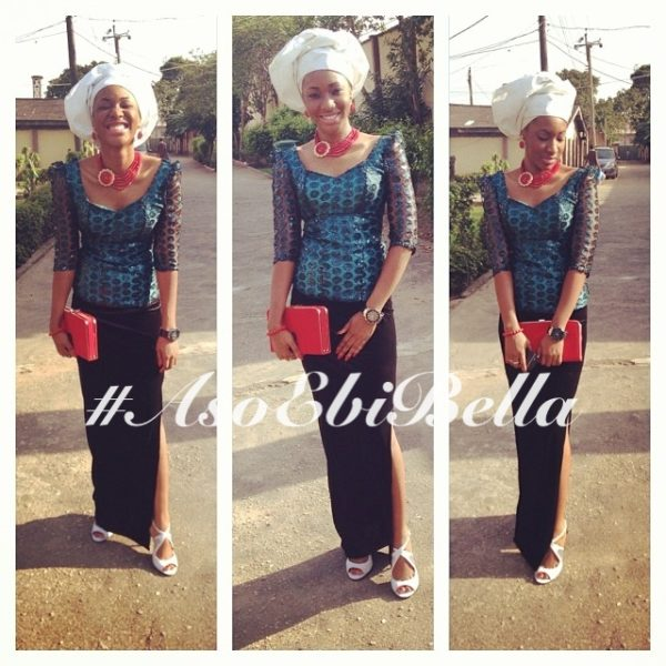 aso ebi, asoebi, bellanaija weddings, nigerian wedding, naija wedding, asoebi inspiration,@chyybu