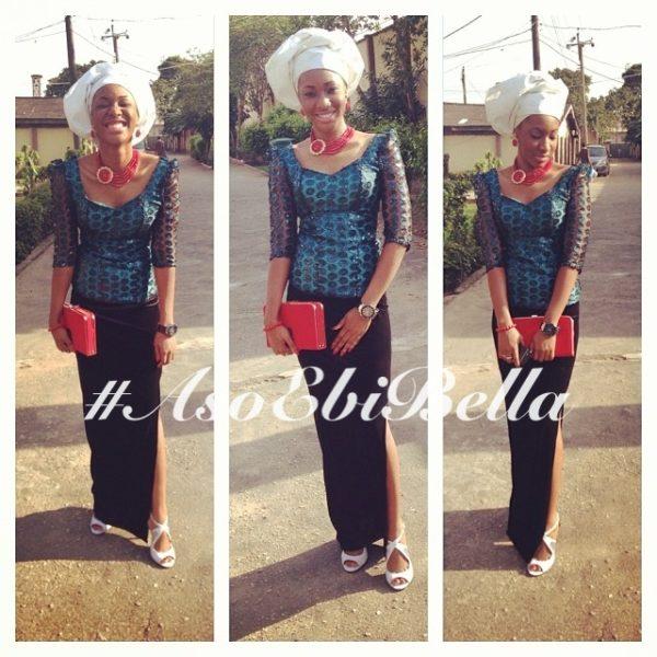 aso ebi, asoebi, bellanaija weddings, nigerian wedding, naija wedding, asoebi inspiration,@chyybu
