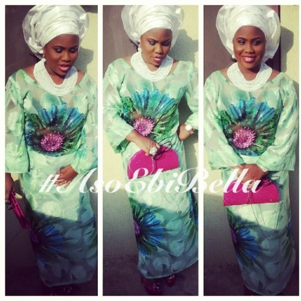 aso ebi, asoebi, bellanaija weddings, nigerian wedding, naija wedding, asoebi inspiration,@damilepetit