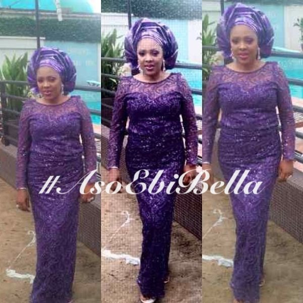 aso ebi, asoebi, bellanaija weddings, nigerian wedding, naija wedding, asoebi inspiration,@designersmuseng 2