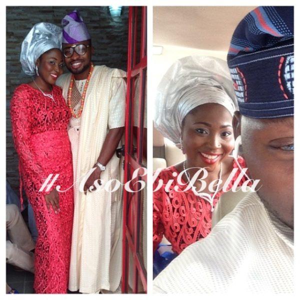 aso ebi, asoebi, bellanaija weddings, nigerian wedding, naija wedding, asoebi inspiration,@deura83