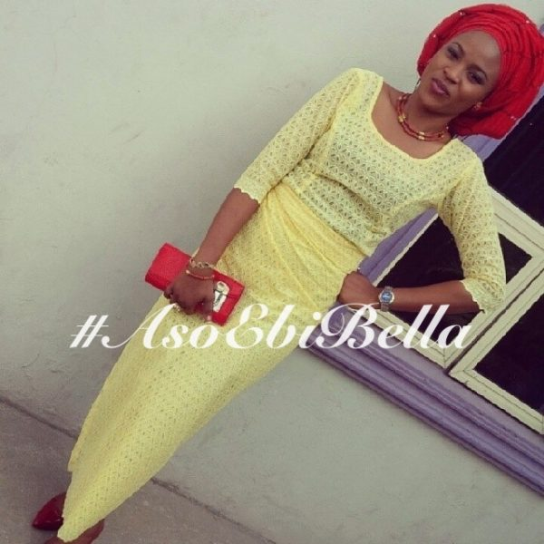 aso ebi, asoebi, bellanaija weddings, nigerian wedding, naija wedding, asoebi inspiration,@dhammiekay