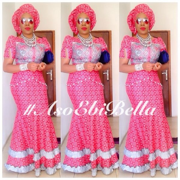 aso ebi, asoebi, bellanaija weddings, nigerian wedding, naija wedding, asoebi inspiration,@ephy94
