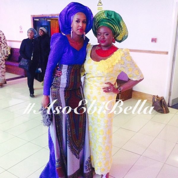 aso ebi, asoebi, bellanaija weddings, nigerian wedding, naija wedding, asoebi inspiration,@funjayjay