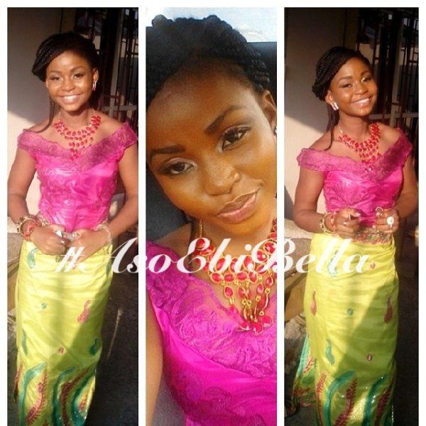aso ebi, asoebi, bellanaija weddings, nigerian wedding, naija wedding, asoebi inspiration,@hushbyshadey