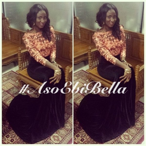 aso ebi, asoebi, bellanaija weddings, nigerian wedding, naija wedding, asoebi inspiration,@niksssssssss
