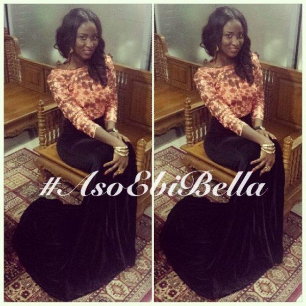 aso ebi, asoebi, bellanaija weddings, nigerian wedding, naija wedding, asoebi inspiration,@niksssssssss