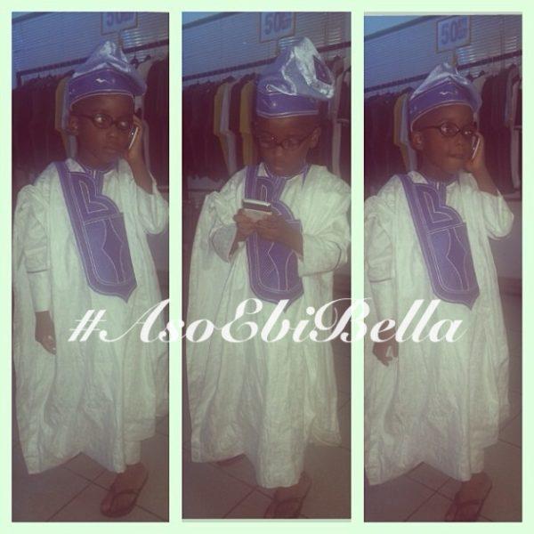 aso ebi, asoebi, bellanaija weddings, nigerian wedding, naija wedding, asoebi inspiration,@sandy_iye