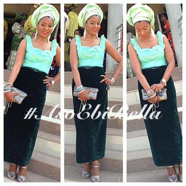 aso ebi, asoebi, bellanaija weddings, nigerian wedding, naija wedding, asoebi inspiration,@shugarness