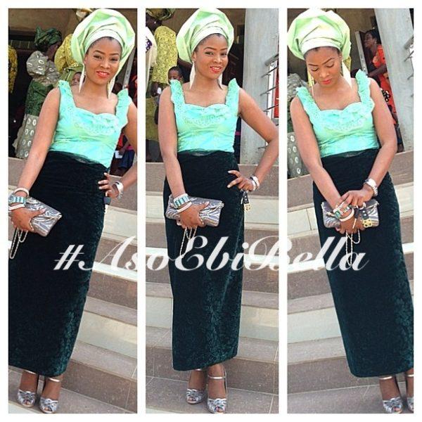 aso ebi, asoebi, bellanaija weddings, nigerian wedding, naija wedding, asoebi inspiration,@shugarness