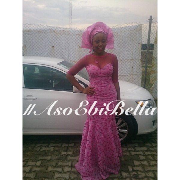 aso ebi, asoebi, bellanaija weddings, nigerian wedding, naija wedding, asoebi inspiration,@stacy_dada