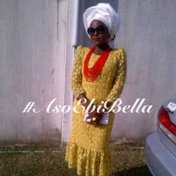 aso ebi, asoebi, bellanaija weddings, nigerian wedding, naija wedding, asoebi inspiration,@vb_clothing