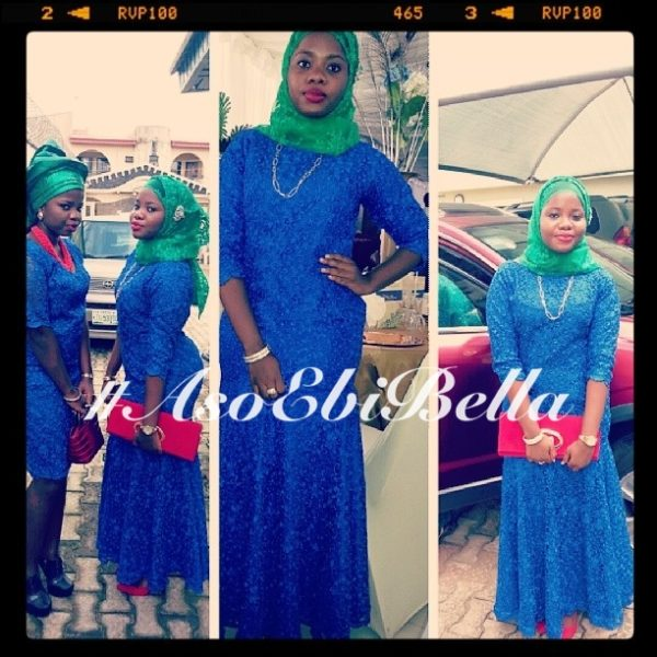 aso ebi, asoebi, bellanaija weddings, nigerian wedding, naija wedding, asoebi inspiration,@wandehy