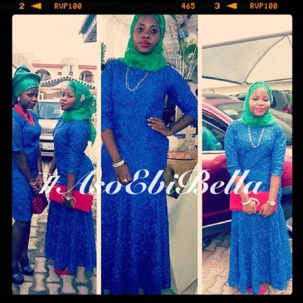 aso ebi, asoebi, bellanaija weddings, nigerian wedding, naija wedding, asoebi inspiration,@wandehy