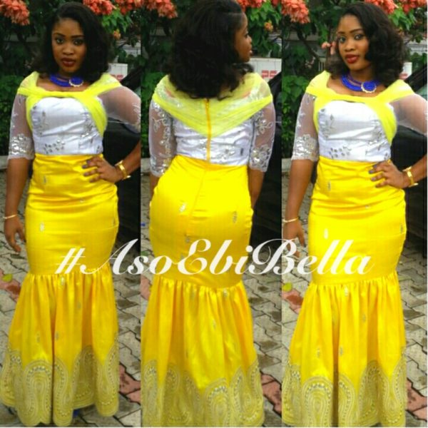 aso ebi, asoebi, nigerian wedding, naija wedding, asoebi inspiration,@deeyren