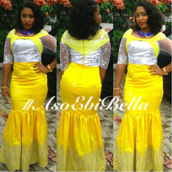 aso ebi, asoebi, nigerian wedding, naija wedding, asoebi inspiration,@deeyren