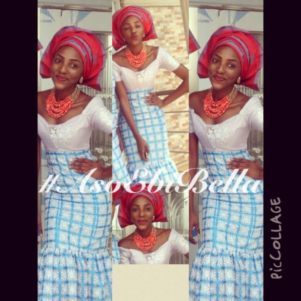aso ebi, asoebi, nigerian wedding, naija wedding, asoebi inspiration,@motola