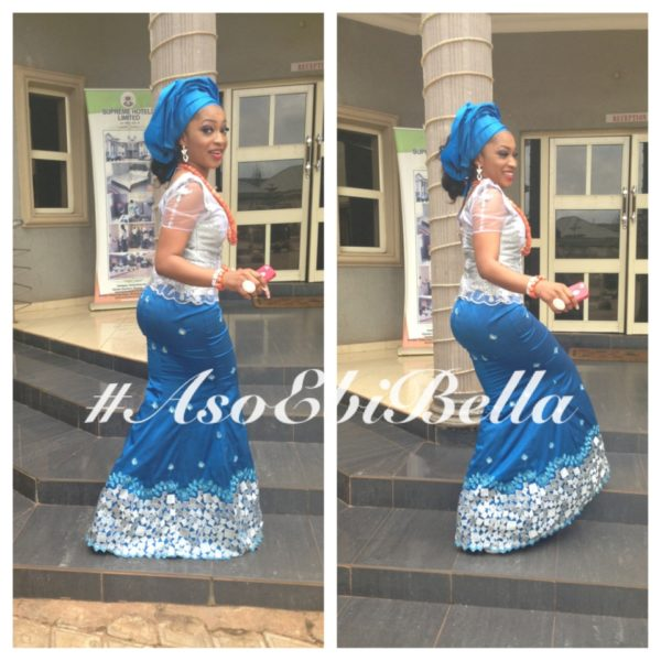 aso ebi, asoebi, nigerian wedding, naija wedding, asoebi inspiration,@msbel21