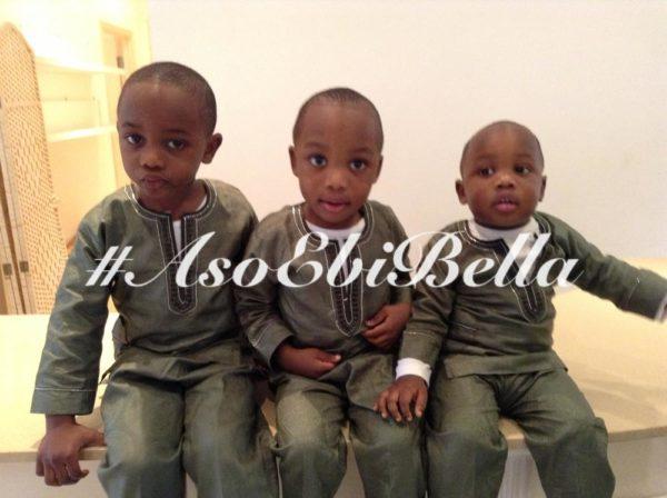 aso ebi, asoebi, nigerian wedding, naija wedding, asoebi inspiration,_Nelehx (4)