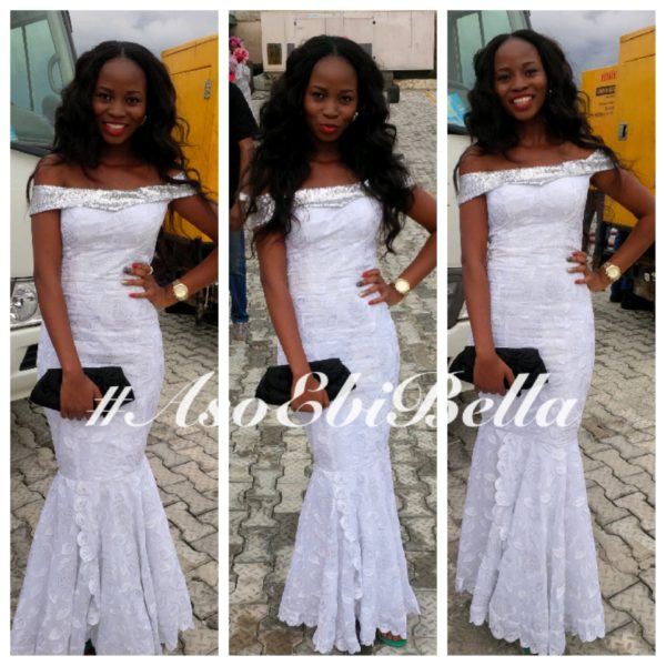 aso ebi, asoebi, nigerian wedding, naija wedding, asoebi inspiration,bolanlebalogun