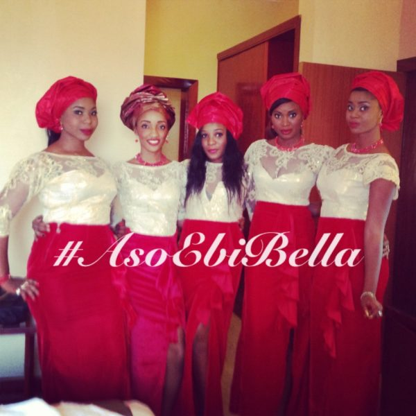 aso ebi, asoebi, nigerian wedding, naija wedding, asoebi inspiration,image_2