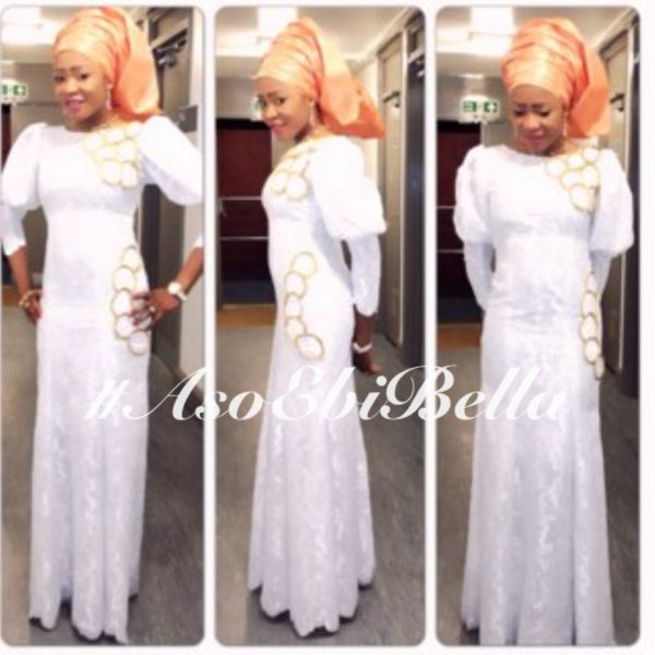 aso ebi, asoebi, nigerian wedding, naija wedding, asoebi inspiration,jmkrolex