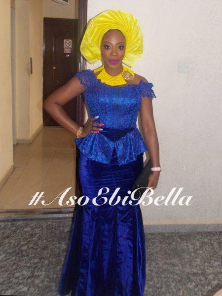 aso ebi, asoebi, nigerian wedding, naija wedding, asoebi inspiration,nnabuifeanita (2)