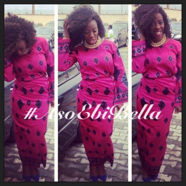 aso ebi, asoebi, nigerian wedding, naija wedding, asoebi inspiration,nnabuifeanita (3)