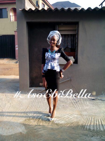aso ebi, asoebi, nigerian wedding, naija wedding, asoebi inspiration,onyinye umejei (2)