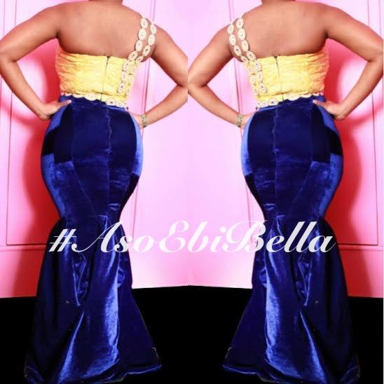 asoebi, aso ebi, asoebibella, ghanaian wedding,@lindacobbina 2