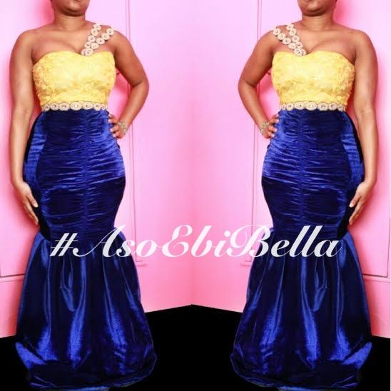 asoebi, aso ebi, asoebibella, ghanaian wedding,linda 4