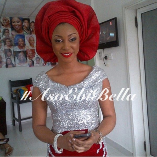 asoebi, aso ebi styles, asoebibella, bellanaija traditional weddingbmprolekki