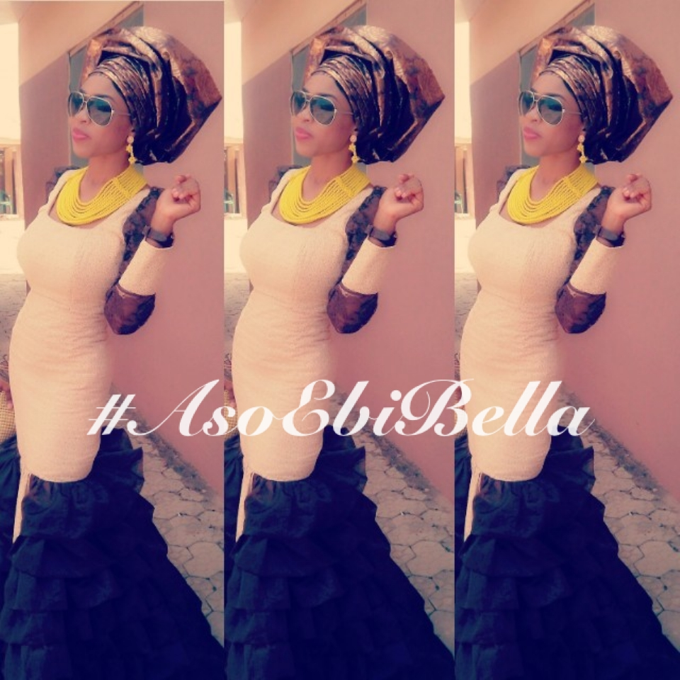 Bella naija fashion style car tuning newhairstylesformen2014 com