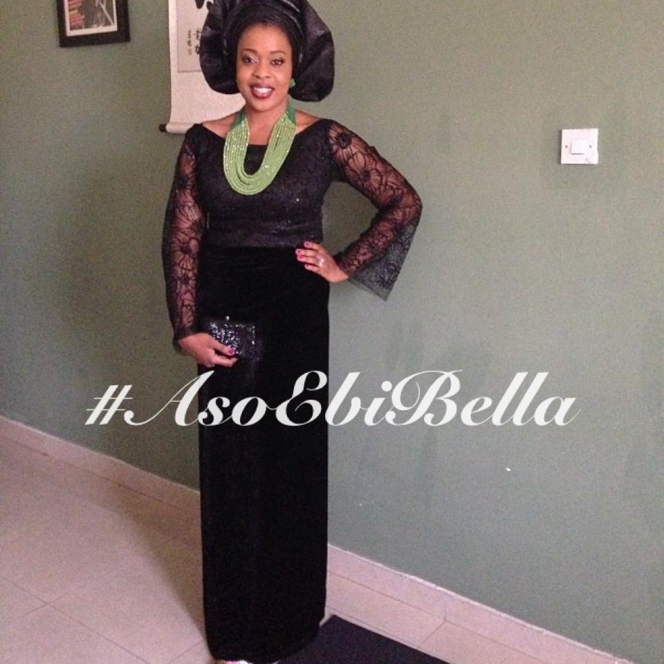 bellanaija weddings asoebi styles newhairstylesformen2014